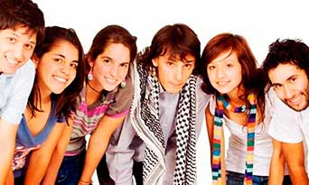 epsi-psicologia-adolescent-342