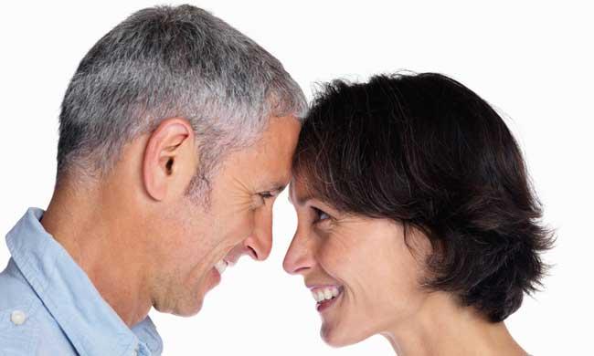 epsi-terapia-parella