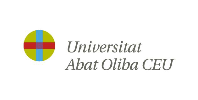 Abat Oliba Universitat